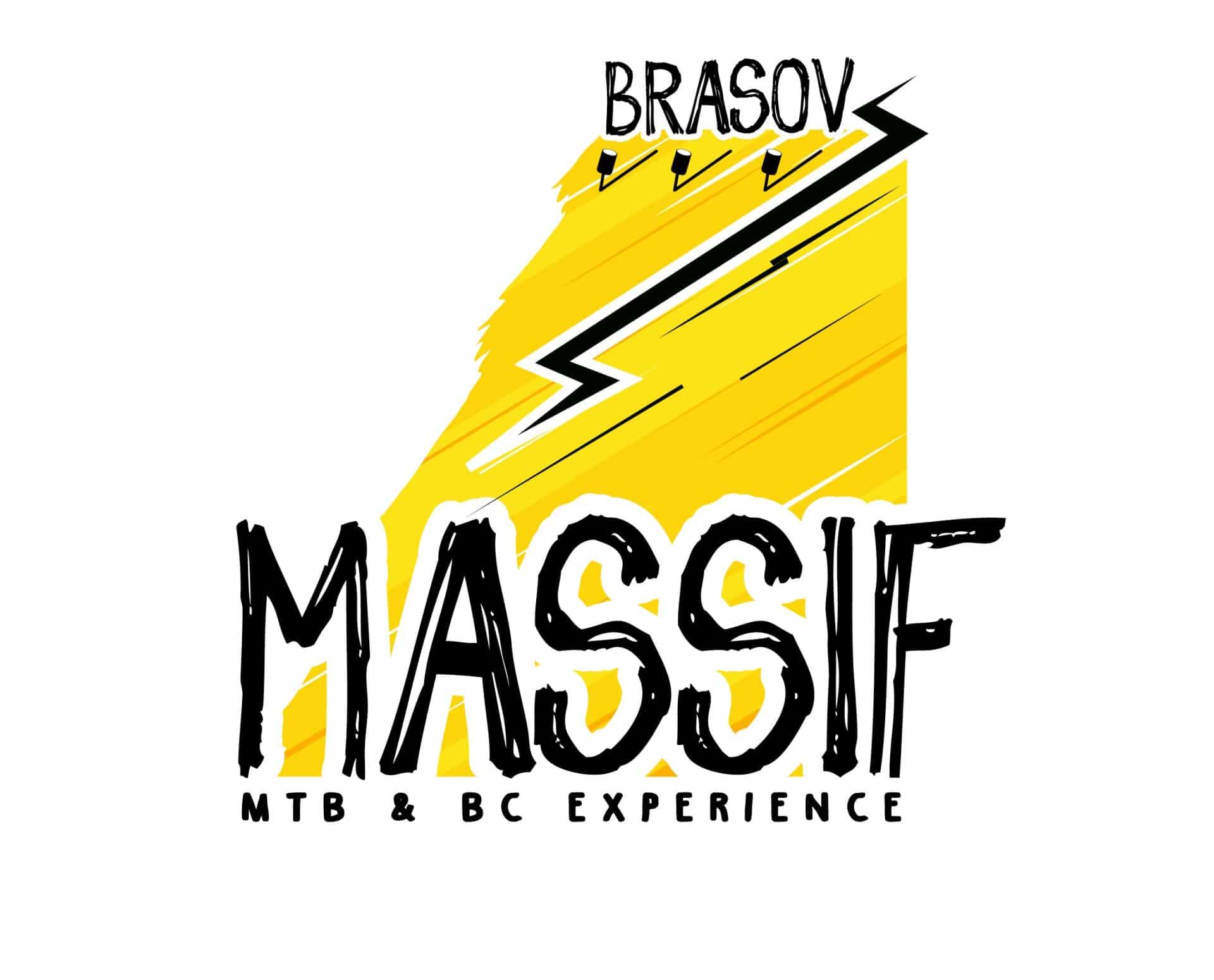 Massif Experience